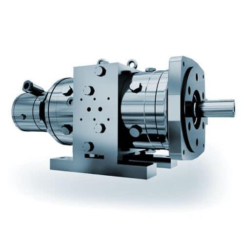 PFCM-066 | Oilgear