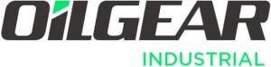 Oilgear Industrial Logo