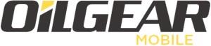 Oilgear Mobile Logo