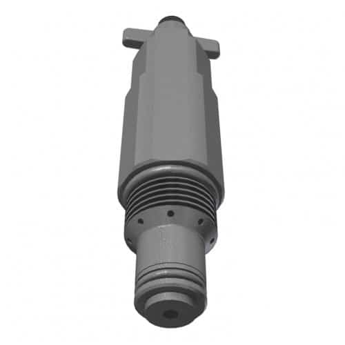 Oilgear_Direct_Acting_Cartridge_Relief_Valve