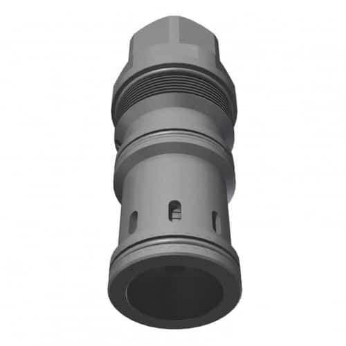 Piloted_Relief_Valve_Cartridge_2001