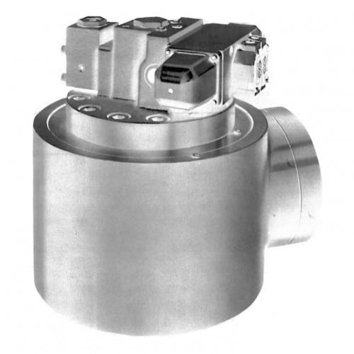 Oilgear_Towler_Olmsted_Prefill_Exhaust_Valve