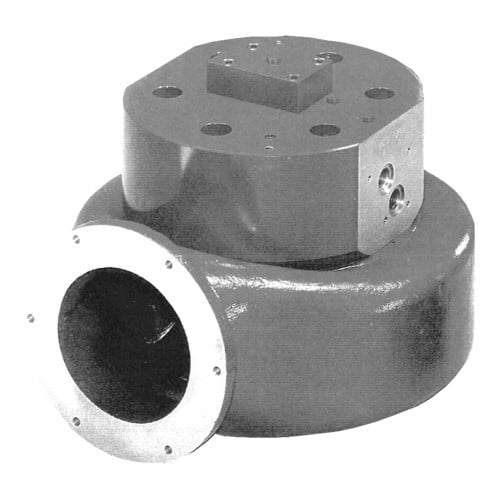 Oilgear_Olmsted_Prefill_Exhaust_Valve