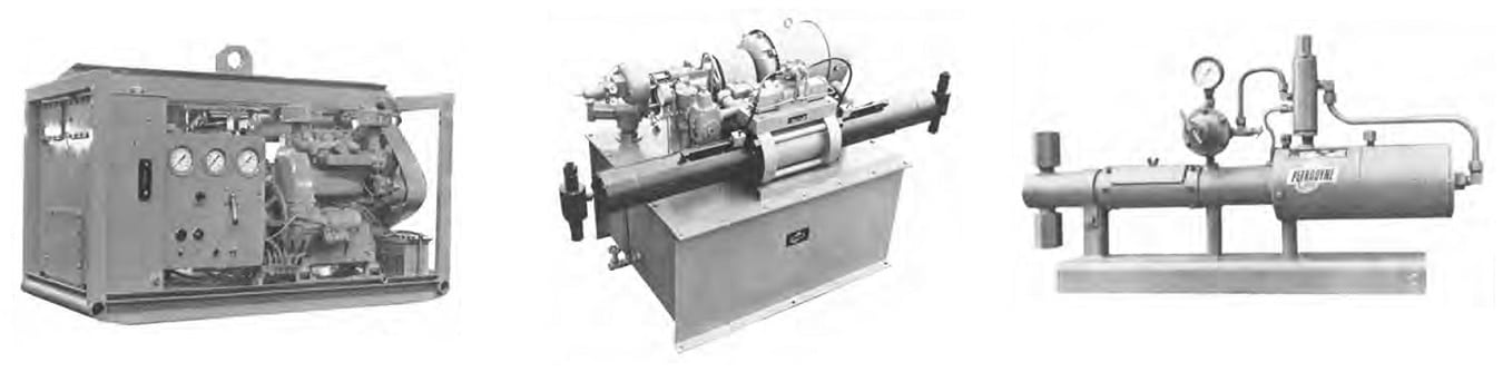 Petrodyne_Air_Gas_Chemical_Wireline_Grease_Injector_Pumps